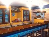 Foto 3 de Casa El Cordel Real