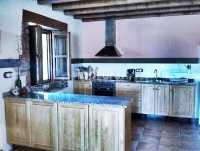 Foto 10 de Casa Rural Molleo