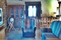 Foto 2 de Casa Rural Molleo