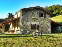 Foto 3 de Casa Rural Molleo