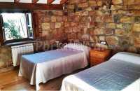 Foto 4 de Casa Rural Molleo