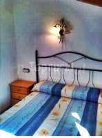 Foto 5 de Casa Rural Molleo
