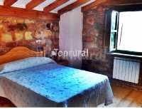 Foto 6 de Casa Rural Molleo