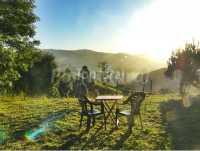 Foto 7 de Casa Rural Molleo