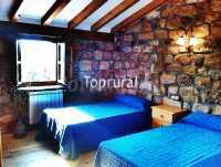 Foto 8 de Casa Rural Molleo