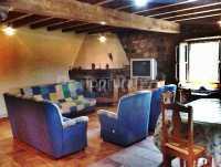 Foto 9 de Casa Rural Molleo