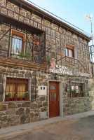 Foto 1 de El Portal De La Sierra De Francia
