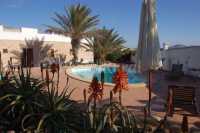 Foto 2 de Hotel Rural Era De La Corte