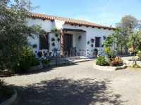 Foto 1 de Casa Rural San Álvaro