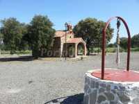 Foto 8 de Casa Rural San Álvaro