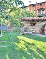 Foto 4 de Casa La Fuente