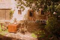 Foto 2 de Sendas Del Ebro