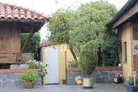 Foto 3 de Casona De Arriba