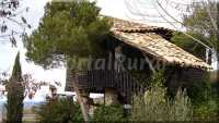 Foto 1 de Cabaña Rural La Era