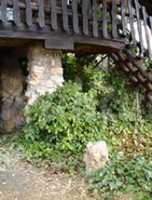 Foto 2 de Cabaña Rural La Era