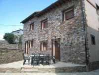 Foto 3 de Casa Rural La Solana