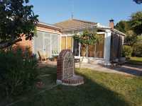 Foto 1 de Casa Rural Maitemare