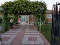 Foto 2 de Casa Rural Maitemare