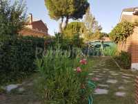 Foto 3 de Casa Rural Maitemare