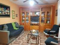 Foto 5 de Casa Rural Maitemare