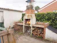 Foto 6 de Casa Rural Maitemare