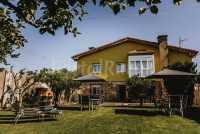 Foto 1 de Casa Rural Real 110+2
