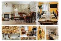 Mosaico Salón