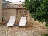 Foto 10 de Apartamento El Arroyal