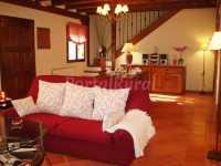 Foto 2 de Apartamento El Arroyal