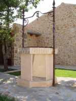 Foto 4 de Apartamento El Arroyal