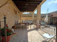 Foto 5 de Apartamento El Arroyal