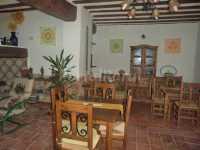 Foto 1 de La Casa Del Curato