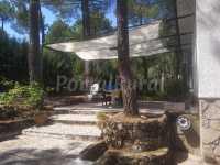 Foto 5 de Gran Jaguar, Casa Rural En Entrepinos