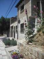 Foto 2 de Argaela Apartamentos Turísticos Rurales