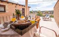 Foto 4 de Argaela Apartamentos Turísticos Rurales