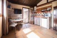Foto 8 de Argaela Apartamentos Turísticos Rurales
