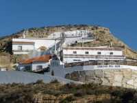 Foto 1 de Cuevas Del Sur