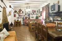 Foto 3 de Cuevas Del Sur