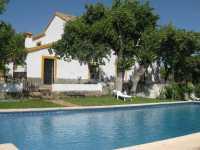 Foto 2 de Casa Rural Fuente Dulce