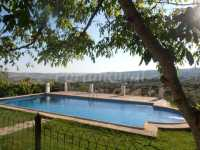 Foto 9 de Casa Rural Fuente Dulce