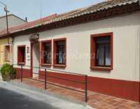 Foto 1 de Casa Rural Las Barricas