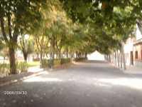 Foto 10 de Casa Rural Las Barricas