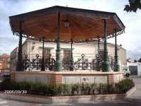 Foto 15 de Casa Rural Las Barricas