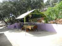 Foto 3 de Casa Rural El Castillejo
