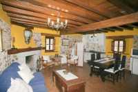 Foto 1 de Casa Rural Campero