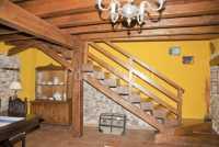 Foto 3 de Casa Rural Campero