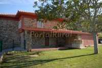 Foto 2 de Casa Rural Pantín