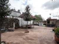 Foto 5 de Casa Rural La Plazuela