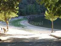 Foto 8 de Casa Rural La Plazuela