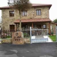 Foto 1 de Casa De Aldea El Boje